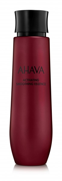 Activating Smoothing Essence 100ml
