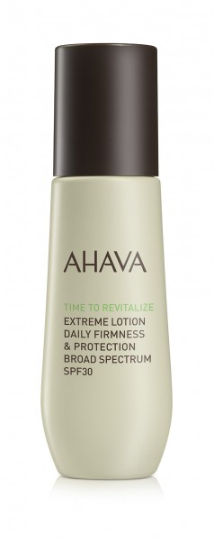 Extreme Lotion SPF30 50ml