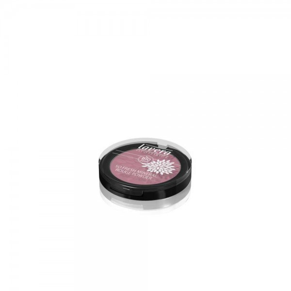 So Fresh Mineral Rouge Powder - Pink Harmony 04