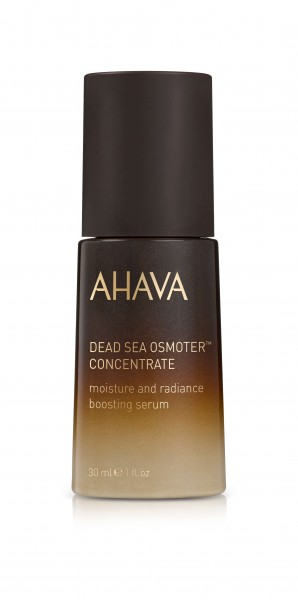 Dead Sea Osmoter™ Concentrate, 30ml