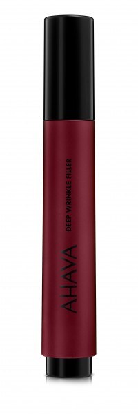 Deep Wrinkle Filler 15ml