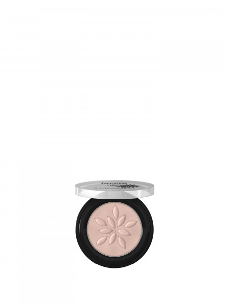 Beautiful Mineral Eyeshadow -Matt'n Yogurt 35-
